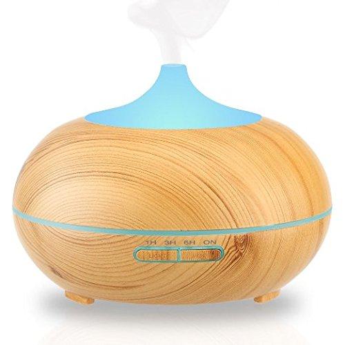 aroma-diffuser-ibetterr-300ml-colorful-ultrasonic-humidifier-aroma-diffuser-aromatherapy-essential-o