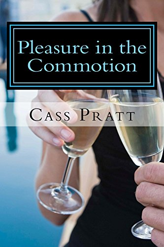 pleasure-in-the-commotion-english-edition