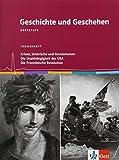 ISBN 3124300866