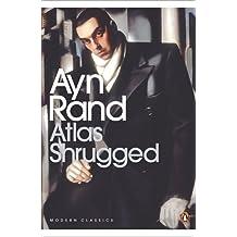 Atlas Shrugged by Rand, Ayn (2007) Taschenbuch