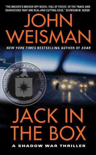 jack-in-the-box-a-shadow-war-thriller