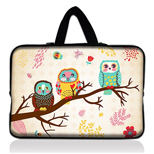 colorfulcasercolor-owl-125-13-131-133-inch-notebook-neoprene-soft-laptop-sleeve-case-carring-bag-cov