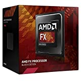 AMD FD6300WMHKBOX – FX 6300 3.5 GHZ 14 MB 95 W PIB – SKT AM3 + L2 14 MB 95 W PIB