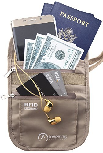 cartera-de-cuello-para-viaje-para-pasaporte-impermeable-apta-para-identificacion-por-radiofrecuencia