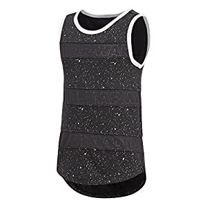 adidas Kinder Star Wars Tanktop