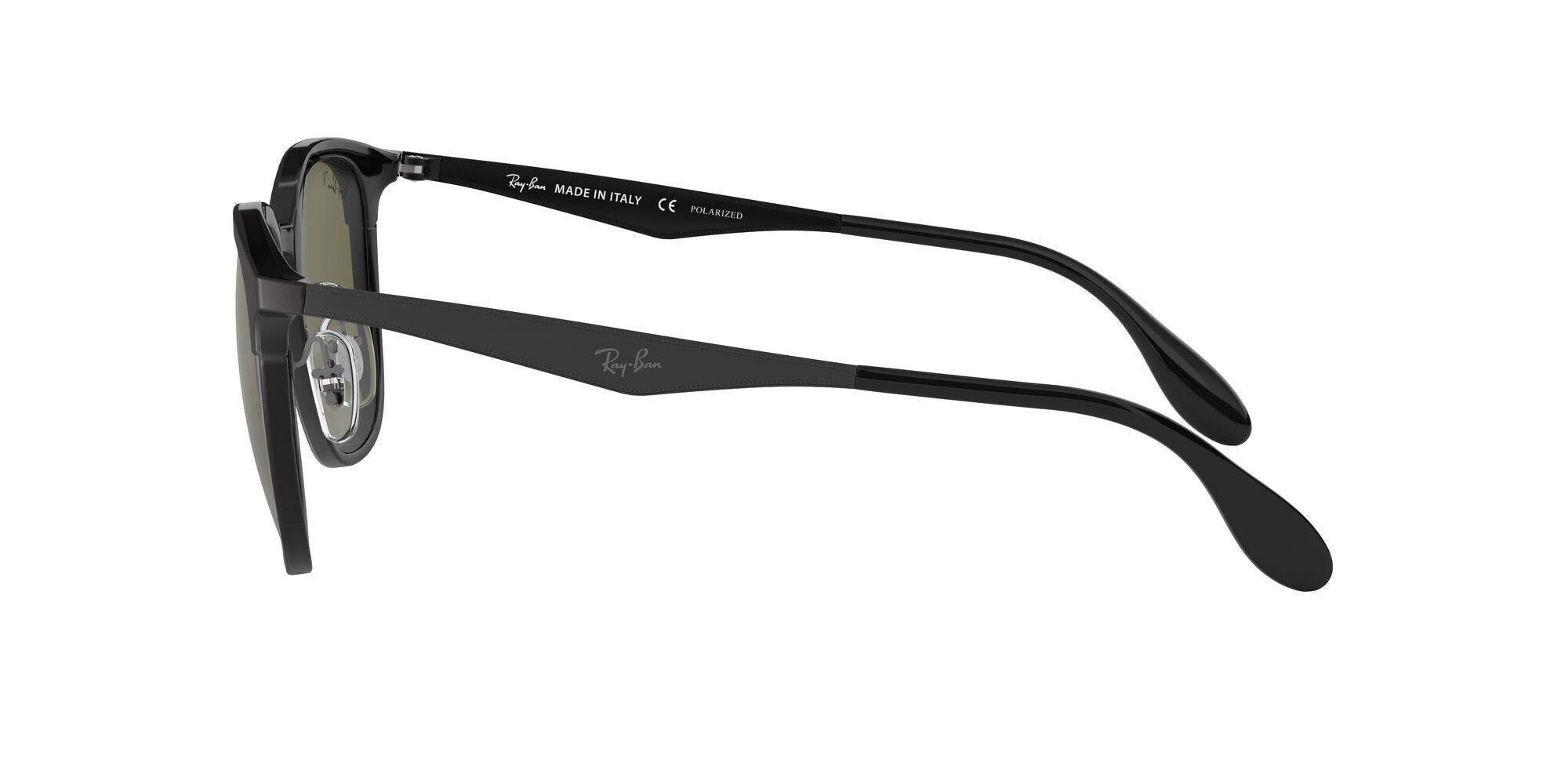 Ray-Ban Gafas de sol Unisex Adulto 5