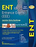 #8: ENT for Entrance Exams (EEE)