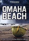 Omaha beach(+booklet) [(+booklet)] [Import anglais]