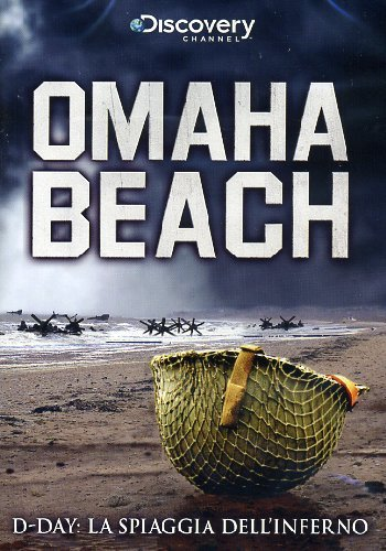 omaha-beach-booklet