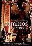 Caminos Barrocos: Le Fianl des Chemins du Baroque by Ensemble Paraguay Barroco