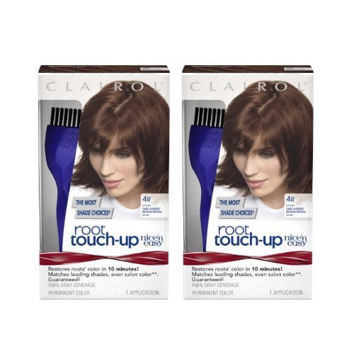 clairol-nice-n-easy-root-touch-up-4r-matches-dark-auburn-reddish-brown-shades-1-kit-by-clairol