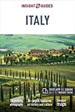 Insight Guides Italy - Italy Travel Guide