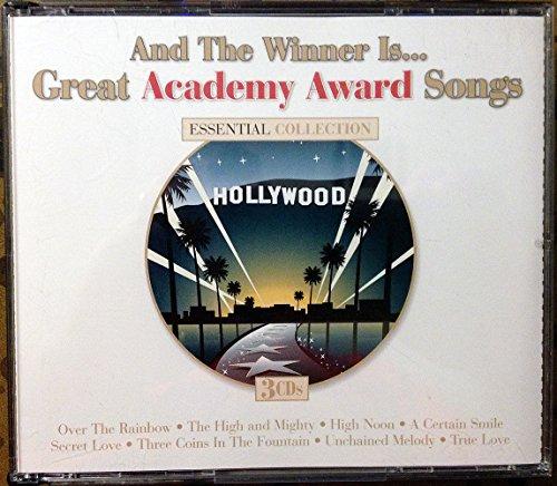 Academy Awards (Academy Award)