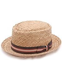 Bailey of Hollywood - Sombrero porkpie hombre Bren
