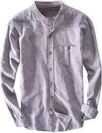 shirt Amazon diplomatico Camicia collo it camicie polo T e UXrqXZFB