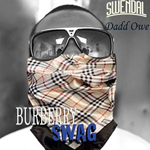 burberry-swag-explicit