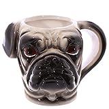 Keramik-Tasse-Mops-50516