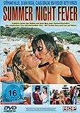Summer Night Fever kostenlos online stream