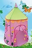 Wonderland Princess Palace Fairy Castle ...