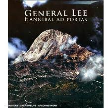 Hannibal Had Portas
