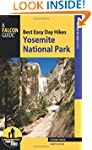 Best Easy Day Hikes Yosemite National...