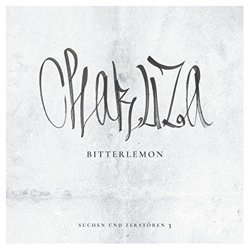 Bitterlemon [Explicit]