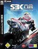 Produkt-Bild: SBK 08 Superbike World Championship (