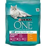 ONE DC Urinary Care Pollo & Frumento - 800 g
