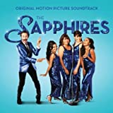 Sapphires,the