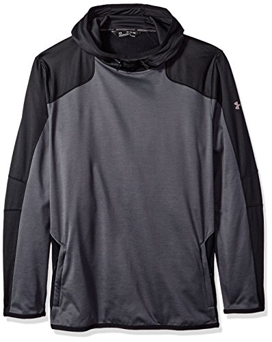 f394ed88c15 Under armour pullover hoodies the best Amazon price in SaveMoney.es