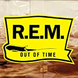 Out Of Time (25th Anniversary Edt)(3CD+Blu-Ray)