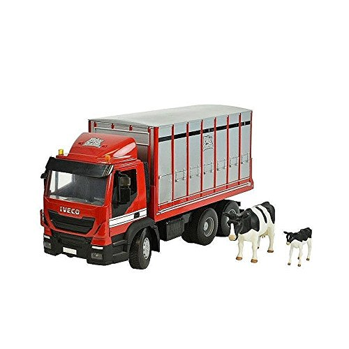 britains-43113-iveco-bestiame-transporter-con-mucca-e-vitello-big-farm