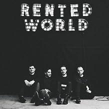 Rented World [VINYL]
