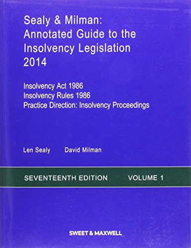 sealy-milman-2014-volume-1-annotated-guide-to-the-insolvency-legislation