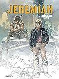 Jeremiah - Intégrale - tome 3 - Jeremiah Intégrale T3 (volumes 9 à 12)