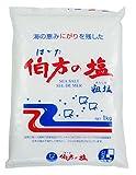 Salz von Hakata 1 kg