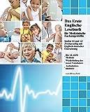 Das Erste Englische Lesebuch für Medizinische Fachangestellte: Stufen A1 und A2 Zweisprachig mit Englisch-deutscher Übersetzung (Gestufte Englische Lesebücher 13)