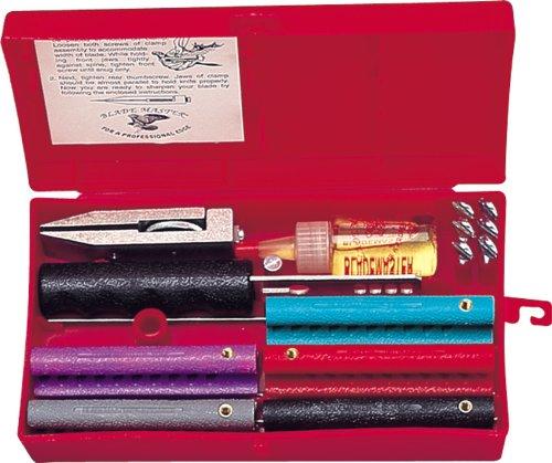 Frost Cutlery fbm5, couteau de poche Mixte adulte – , Multicolore, Taille unique