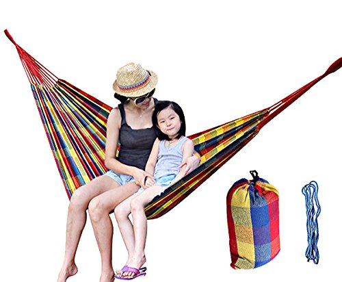 portable-hammock-tree-sack-for-outdoor-courtyard-creation-hiking-camping-or-kids-playing-in-garden-h