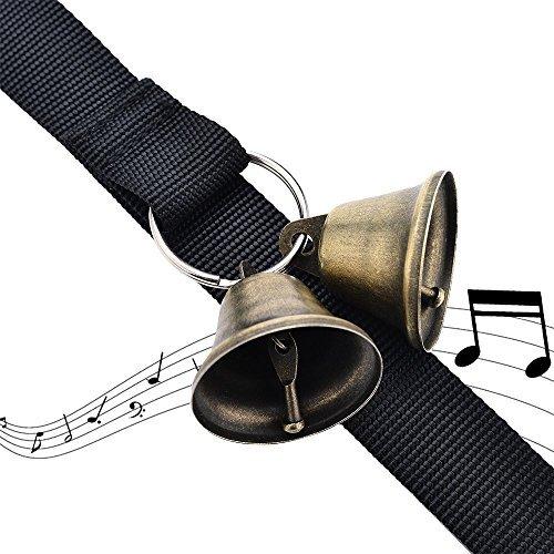 Dog Bells For Potty Training Dog Bells For Door Potty Bells And