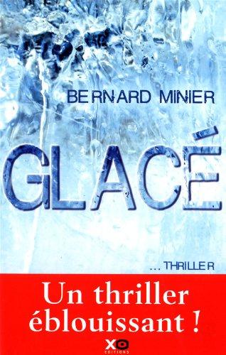 """<a href=""""/node/151734"""">Glacé</a>"""