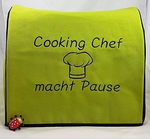 abdeckhaube-kenwood-cooking-chefr-mod-cooking-chef-macht-pause-mit-kochfunktion-apfelgrun-mit-dkl-gr