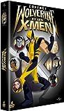 Wolverine et les X-Men - Coffret - Volume 01 + 02