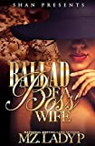 Ballad of a Boss' Wife: Bless and Bianca's Story