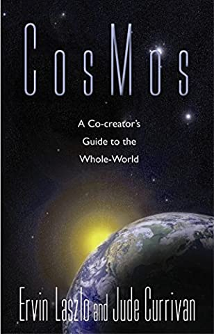 CosMos: A Co-creator's Guide to the Whole