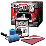Herculiner HCL1B8 Laderaumbeschichtung