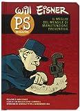 Scarica Libro PS magazine Il meglio del mensile di manutenzione preventiva (PDF,EPUB,MOBI) Online Italiano Gratis