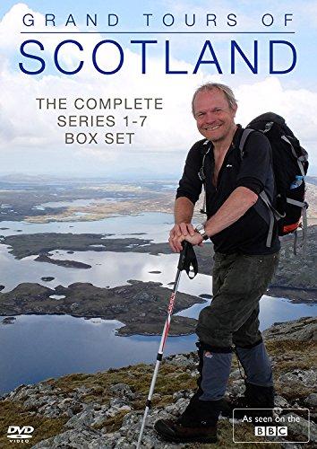 Grand Tours of Scotland Series 1...