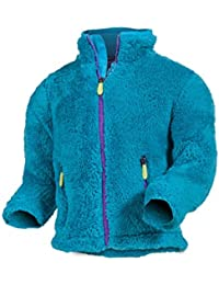 Target Dry Juno las niñas Sherpa Fleece