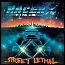 Street Lethal [Remastered] [Import USA]